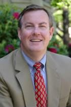 Mark C. Kelley